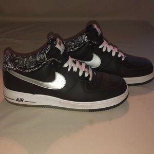 Men s Ebay Nikes Shoes on Poshmark fec956675